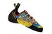 La Sportiva HydroGym Blue/Red